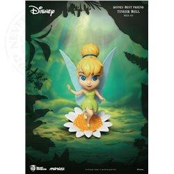 Egg Attack Disney Classics Figure - Tinker Bell