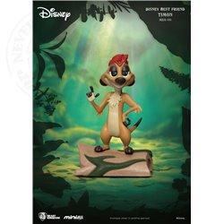 Egg Attack Disney Classics Figure -  Timon