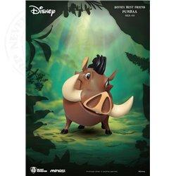 Egg Attack Disney Classics Figure -  Pumbaa