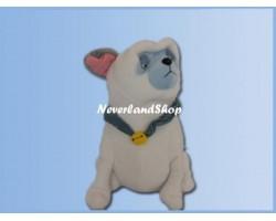 DisneyStore Plush 25cm - Pocahontas - Percy