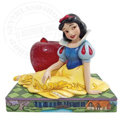 Apple - Snow White