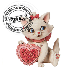 Mini Love - Marie