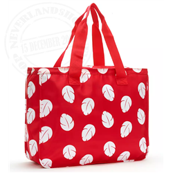 Tote Bag - Lilo & Stitch