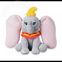 Mini Bean Bag - Dumbo