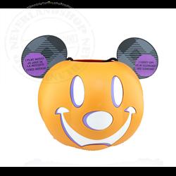 Halloween LightUp Musical Pumpkin - Icon
