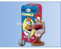 Disney Comics & Stories Characters 2 - Daisy Duck