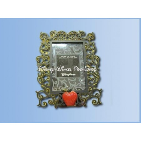 Foto Lijst Apple - Snow White