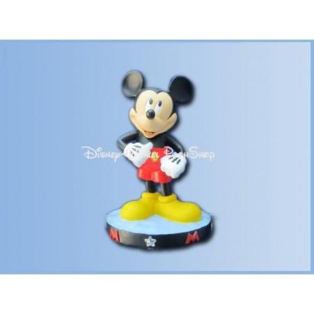 Park Pals - Mickey