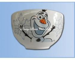 Kom - Frozen - Olaf