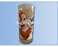 Longdrink Glas - Knabbel & Babbel