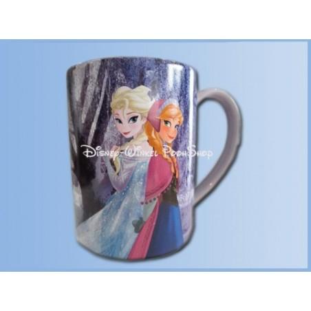 Mok - Frozen - Anna, Elsa & Olaf