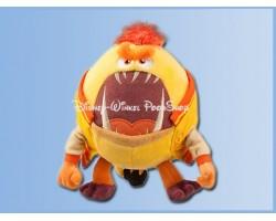 Disney Store Plush 17cm - Monsters Inc. - Dirk