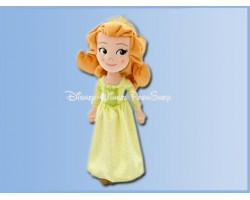 Disney Store Plush 30cm - Princess Sofia - Amber