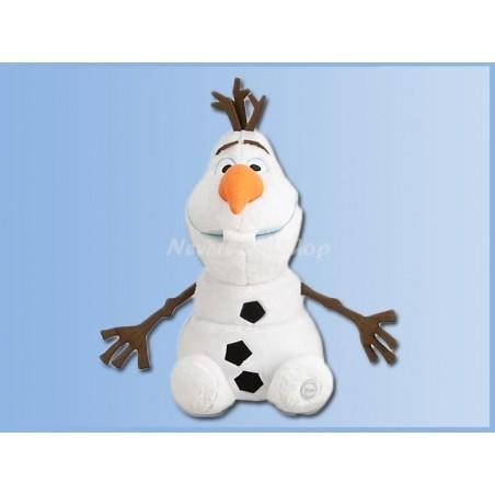 Disney Store Plush 58cm - Frozen - Olaf