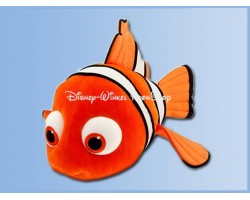 Disney Store Plush 70cm - Nemo