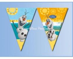 Slinger - Frozen - Olaf