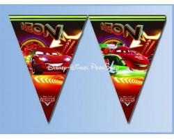 Slinger Neon - Cars