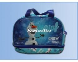 Toillet Tas - Frozen - Olaf