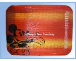 Dienblad Oranje - Mickey
