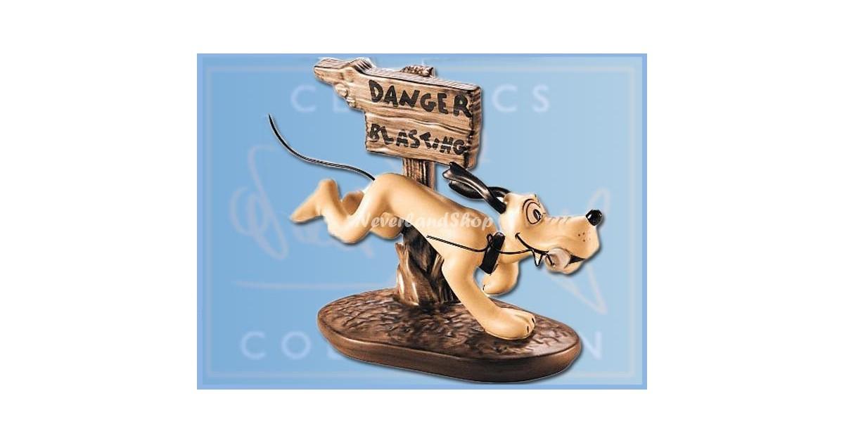 Dynamite Dog - ZGAN