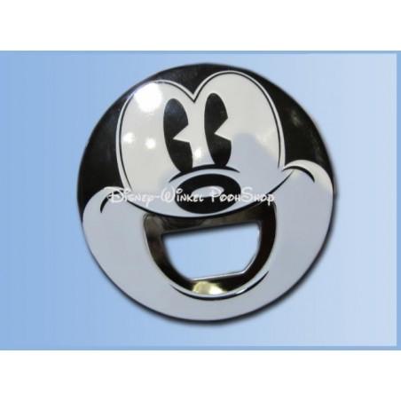 Flessenopener - Mickey
