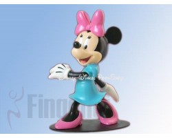 I'am coming! 14 cm - Minnie