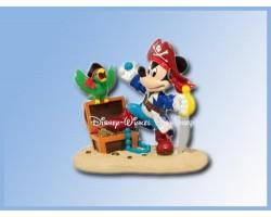 Mickey's Treasure Trove - Mickey Mouse