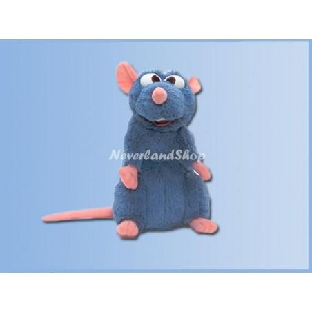DisneyStore Plush 30cm - Remy
