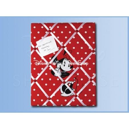 Mickey's Treasure - Mickey OPOP