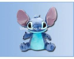 Disney Store Plush 40cm - Stitch