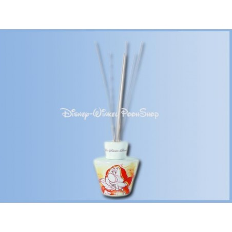 1037 Fragance Diffuser - Sneezy