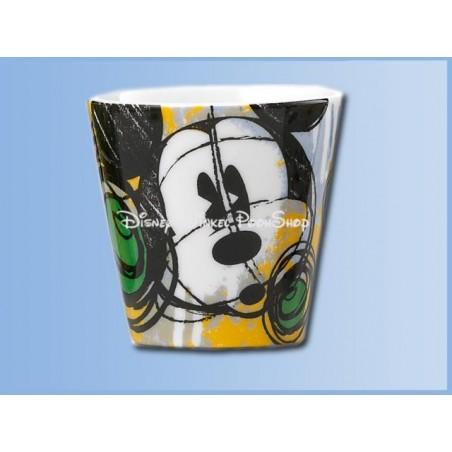 1173 Espresso Shot Graphic - Mickey