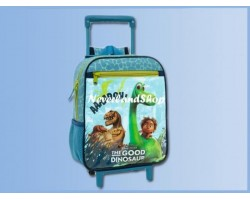Trolley - The Good Dinosaur