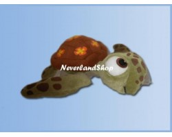 Disney Store Plush 35cm - Finding Nemo - Squirt