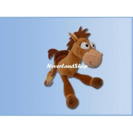 Disney Store Plush 33cm - Toy Story - Bullseye