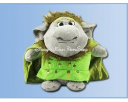 Plush 50cm - Frozen - Grand Pappie