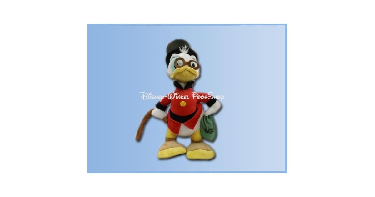 Disney Store Plush 40 cm - Uncle Scrooge