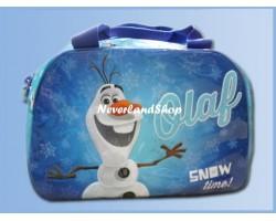 WeekendTas - Frozen - Elsa & Anna