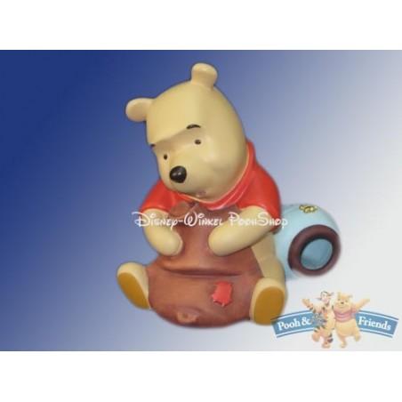 Oh Bother.? - Pooh - ZGAN