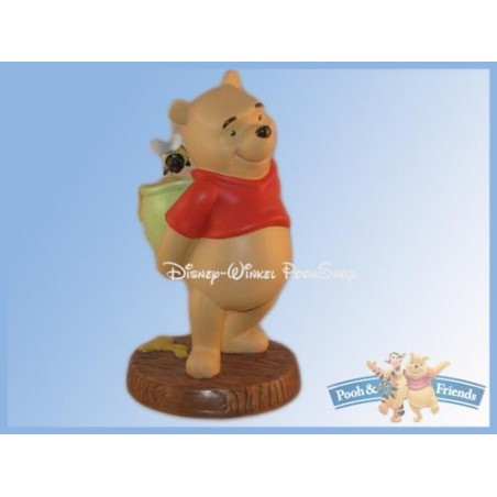 A Sweet Surprise Just For You (Exclusief Visa)- Pooh - ZGAN