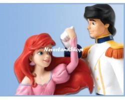 Isn't She a Vision - Ariel & Eric