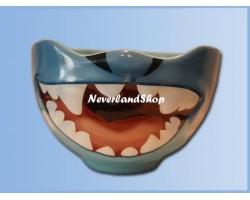 3D Bowl - Stitch