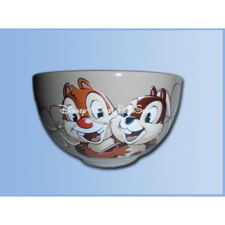 Bowl/Kom - Knabbel & Babbel