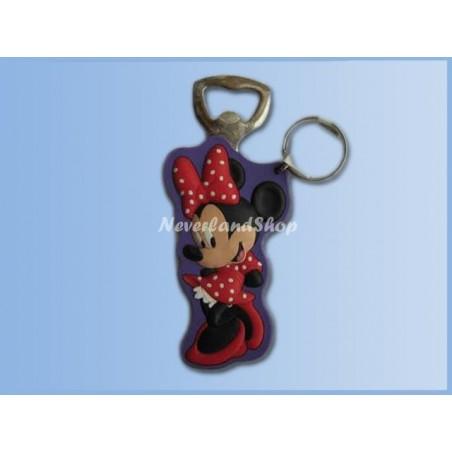 Flessenopener - Minnie