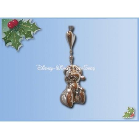 7856 3D Dangle Ornament -  Mijn 1ste Kerst -Thumper