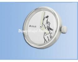 O Clock - Pluto