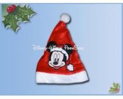 Bonte Kerstmuts - Mickey