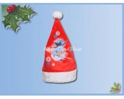 Bonte Kerstmuts - Planes