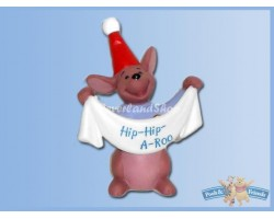 Hip-A-Roo To You! - Roo