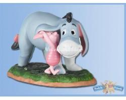 We Can Share Secrets - Eeyore & Piglet